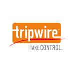 tripwire link