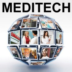 Meditech Global Logo