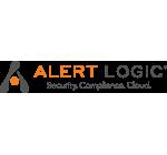 alert logic link