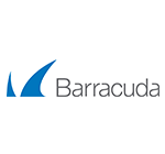 barracuda link