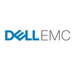 dell EMC link