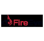 fire eye link