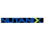 nutanix link