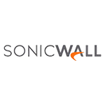 sonicwall link
