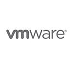 wmware link