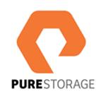 pure storage link