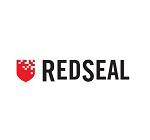 redseal link