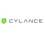 cylance link