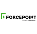forcepoint link