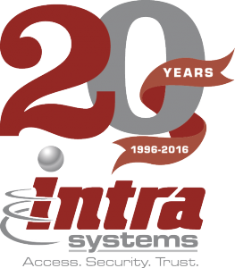 IntrSystems_20Years_LogoFinal