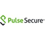 pulse secure link