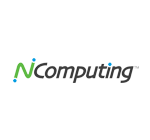 ncomputing link