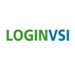 loginvsi link
