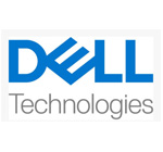 Dell Technologies link