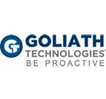 Goliath Technologies link